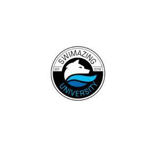 RZ_Swimazing_University_Logo_ohne-300x300