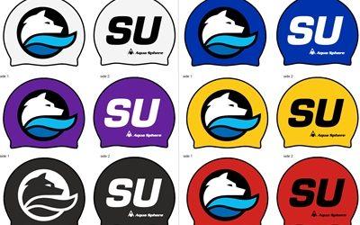 Das Swimazing University Cap Ranking kommt!