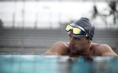 Diese 3 Mindset Hacks solltest Du vor jeder Schwimmeinheit nutzen!