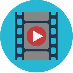 swimazing videotutorials