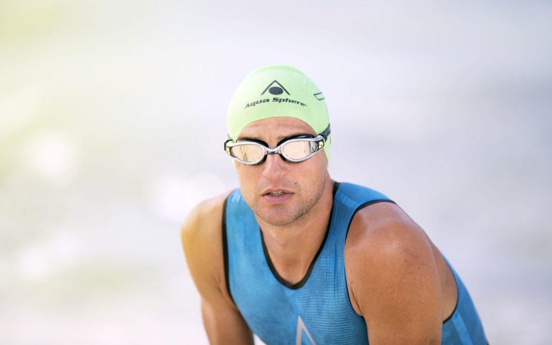 Letzte Tipps vor der Triathlon Langdistanz