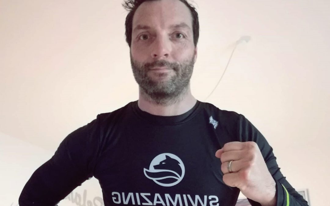 Keine Alibis mehr! Volles Commitment für FFM Ironman 2020