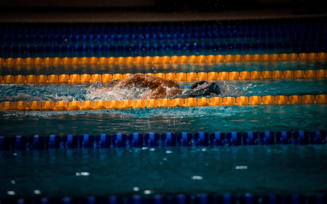 Das beste Gefühl im Sport (und wie Du es dir holst!)